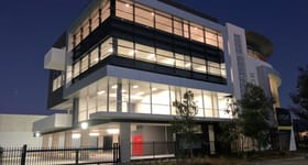Offices commercial property for lease at 104/16 Wurrook Circuit Caringbah NSW 2229