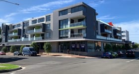 Medical / Consulting commercial property for lease at 2,3,4/36-44 Underwood  Street Corrimal NSW 2518
