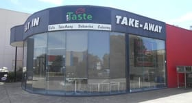 Shop & Retail commercial property for lease at 6/25 Williams Road Dandenong VIC 3175