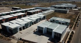 Factory, Warehouse & Industrial commercial property for lease at 1-5 Apex Drive Truganina VIC 3029