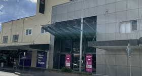 Offices commercial property for lease at 1/131 Monaro Street Queanbeyan NSW 2620