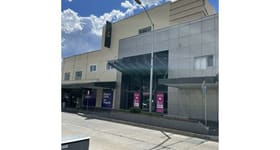 Offices commercial property for lease at Level 1/131 Monaro Street Queanbeyan NSW 2620