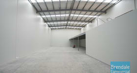 Showrooms / Bulky Goods commercial property for lease at Unit 2/225 Leitchs Rd Brendale QLD 4500