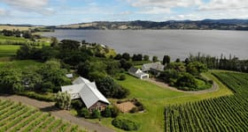 Hotel, Motel, Pub & Leisure commercial property for lease at 95 Rosevears Drive Rosevears TAS 7277