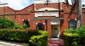 Offices commercial property for lease at 57 Brook Street - Unit 10 North Toowoomba QLD 4350