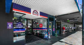 Shop & Retail commercial property for lease at 82 Cronulla  Street Cronulla NSW 2230