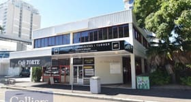 Offices commercial property for lease at 2/62 Walker Street Townsville City QLD 4810
