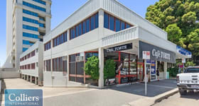 Offices commercial property for lease at GF Unit 1 & 2/62 Walker Street Townsville City QLD 4810