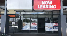 Offices commercial property for lease at 4b/46-65 Morayfield  Road Caboolture South QLD 4510