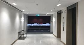 Medical / Consulting commercial property for lease at 11 The Boulevarde Strathfield NSW 2135