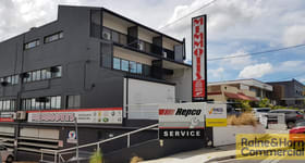 Offices commercial property for lease at 2/14 Cox Road Windsor QLD 4030