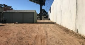 Factory, Warehouse & Industrial commercial property for lease at Part 12 Irwin Street Bellevue WA 6056