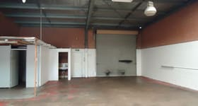 Showrooms / Bulky Goods commercial property for lease at 1/58 Crocker Drive Malaga WA 6090