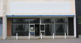 Showrooms / Bulky Goods commercial property for lease at 3/58 Crocker Drive Malaga WA 6090