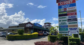 Medical / Consulting commercial property for lease at 21B/100-106 Old Pacific Highway Oxenford QLD 4210