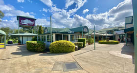 Medical / Consulting commercial property for lease at 21A/100-106 Old Pacific Highway Oxenford QLD 4210
