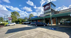 Shop & Retail commercial property for lease at 1C/100-106 Old Pacific Highway Oxenford QLD 4210