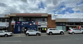 Shop & Retail commercial property for lease at 2/54 Weedon Close Belconnen ACT 2617