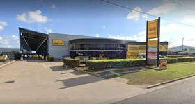 Showrooms / Bulky Goods commercial property for lease at Unit 10-Lot 10/399 Woolcock Street Garbutt QLD 4814