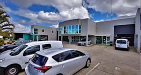 Offices commercial property for lease at 2b/62 Secam Street Mansfield QLD 4122