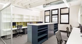 Offices commercial property for lease at C2.08/22-36 MOUNTAIN STREET Ultimo NSW 2007