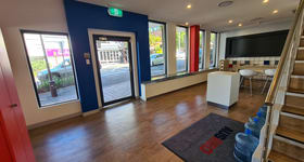 Shop & Retail commercial property for lease at Shop 3/29 Holtermann Street Crows Nest NSW 2065