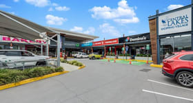 Medical / Consulting commercial property for lease at Shop 15/1 - 21 Pettigrew Street Caboolture QLD 4510