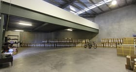 Factory, Warehouse & Industrial commercial property for lease at Unit 40/59-69 Halstead Street South Hurstville NSW 2221