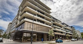 Shop & Retail commercial property for lease at 216/12 Provan St Campbell ACT 2612