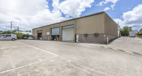Factory, Warehouse & Industrial commercial property for lease at Building A/172 Evans Road Salisbury QLD 4107