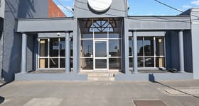 Offices commercial property leased at 71 Pakington Street Geelong West VIC 3218