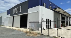 Factory, Warehouse & Industrial commercial property for lease at 3/23-25 Lear Jet Dr Caboolture QLD 4510