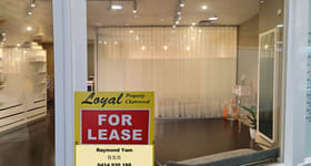 Shop & Retail commercial property for lease at 427-441 Victoria  Avenue Chatswood NSW 2067