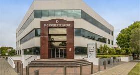 Offices commercial property for lease at 5 Ord Street West Perth WA 6005