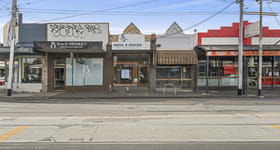 Shop & Retail commercial property leased at 7 Sydney Road Coburg VIC 3058