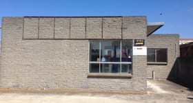 Factory, Warehouse & Industrial commercial property for lease at 69 Grange Road Cheltenham VIC 3192