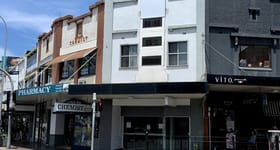 Medical / Consulting commercial property for lease at Ground Floor/175 Military Road Neutral Bay NSW 2089
