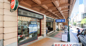 Showrooms / Bulky Goods commercial property for lease at 8/198 Adelaide Street Brisbane City QLD 4000