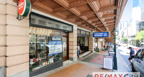 Medical / Consulting commercial property for lease at 8/198 Adelaide Street Brisbane City QLD 4000