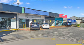 Shop & Retail commercial property for lease at 161-163 Waterworks Road Ashgrove QLD 4060