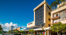 Medical / Consulting commercial property for lease at 5/67 Lake Street Cairns City QLD 4870