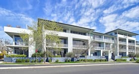 Offices commercial property for lease at 11/1 Centennial Drive Campbelltown NSW 2560
