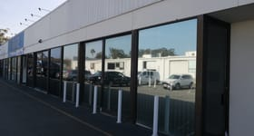 Showrooms / Bulky Goods commercial property for lease at 24/19 Brolga street Southport QLD 4215