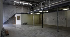 Factory, Warehouse & Industrial commercial property for lease at 5/11 Commerce Circuit Yatala QLD 4207
