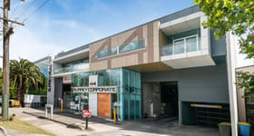 Offices commercial property for lease at Level 1 Suite 2/441 Canterbury Road Surrey Hills VIC 3127