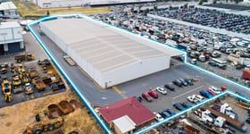 Factory, Warehouse & Industrial commercial property for lease at 591a Grand Junction Road Gepps Cross SA 5094