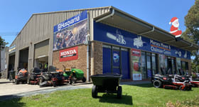 Shop & Retail commercial property for lease at 1/2 Ford Street Moruya NSW 2537