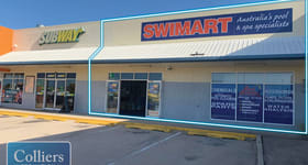Shop & Retail commercial property for lease at Shop 7/2 Hervey Range Road Thuringowa Central QLD 4817