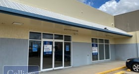 Offices commercial property for lease at 7/2-12 Hervey Range Road Thuringowa Central QLD 4817