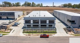 Factory, Warehouse & Industrial commercial property for lease at 12/39 Dunhill Crescent Morningside QLD 4170
